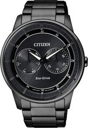 Citizen Men's Sport Watch BU4005-56H