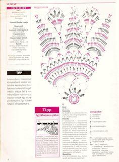 Diana-horgolási ötletek01 - Barbara H. - Picasa Web Albums