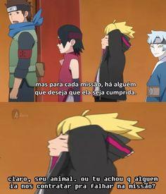 Naruto Shippuden Sasuke, Anime Naruto, Naruto Funny, Anime Meme, Otaku Meme, Wallpapers Naruto, Marvel Vs, Katana, Akatsuki