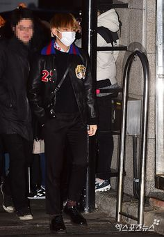 BTS V || Bangtan Boys Kim Taehyung