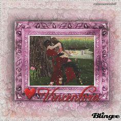 ♥ Vincentora
