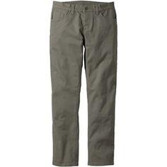 Spodnie męskie Bonprix