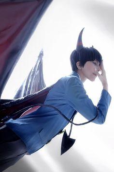 will(wiru) 松野おそ松 コスプレ写真 , Cure WorldCosplay
