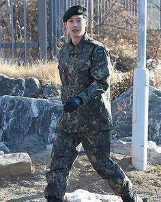 He's back! Kim Hyun Joong 김현중 ♡ Kpop ♡ Kdrama ❤ #WelcomeBackKimHyunJoong #김현중_전역