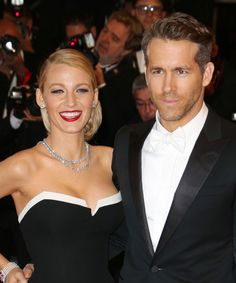 These celebs are relationship goals.