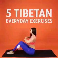 Likes, 814 Comments - Fitness Workout Routines For Beginners, Gym Routine, Workout Videos, Easy Workouts, At Home Workouts, Body Fitness, Health Fitness, Pilates, Everyday Workout