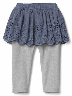 babyGap: Baby (0-24 mos) Shop By Size | Gap