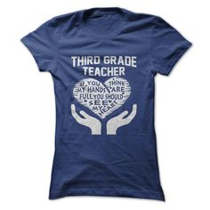 [Cool tshirt names] 3rd Grade Teacher  Shirts of year  Not sold in stores  Tshirt Guys Lady Hodie  SHARE and Get Discount Today Order now before we SELL OUT  Camping 3rd grade teacher a baseball umpire shirts a doctor thing you wouldnt understand tshirt hoodie hoodies year name birthday fathers day tee dad of year