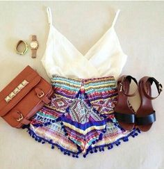 Find More at => http://feedproxy.google.com/~r/amazingoutfits/~3/RhizdvvFO8E/AmazingOutfits.page