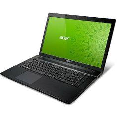 Acer Aspire V3-772G-747a121.12TBDCckk 17.3 LED Notebook - Intel Core i7 i7-4702MQ 2.20 GHz - Black Acer Aspire V3-772G-9460 - 17.3 - Core i7 4702MQ.  #Acer #PersonalComputer