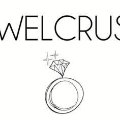 Jewelcrush