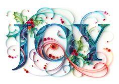 Creative Paper Art by Yulia Brodskaya.