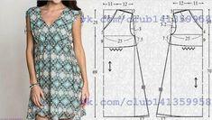 Elbise - dress
