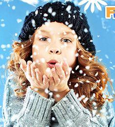 Get Flat 20% +  50% Cashback ON Kids Winter wear