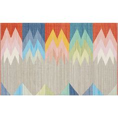 mandoo colors ^^ featherbottom rug 5'x8'  (the smaller sizes are obv less expensive)