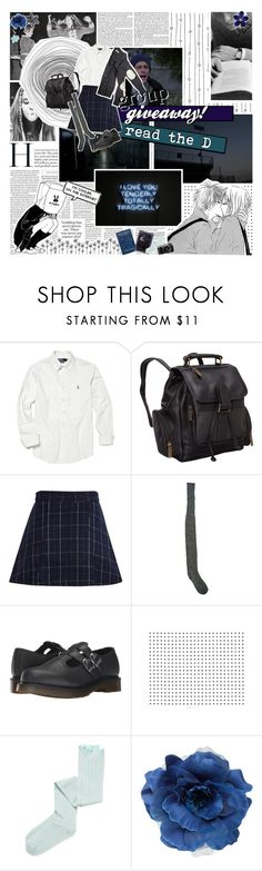 """""""- ̗̀  ℝεαⅾ ⊥♄℮ Ð 