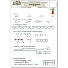 litera b - Căutare Google Alphabet, Homeschool, Bullet Journal, Google, Math, Loft Beds, Mathematics, Alpha Bet, Math Resources