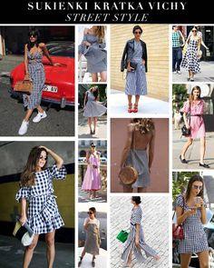 Street Style, Urban Style, Street Style Fashion, Street Styles, Street Fashion