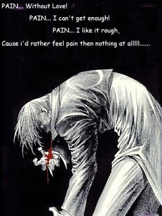 Pain by, Three Days Grace   is my favorite song!  <3