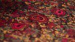 Marbling Video Seyit UYGUR { Ebru Artist } on Vimeo