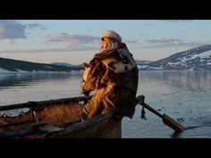 Die ersten Siedler Amerikas - Wie Menschen in der Eiszeit die Arktis dur... Daenerys Targaryen, Game Of Thrones Characters, The Originals, World, Youtube, Arctic, History, People, The World