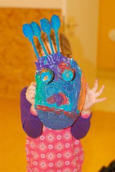 Picasso mask Surface Pattern Design, Picasso, Textile Design, Crafts To Make, Room, Art, Bedroom, Art Background, Kunst