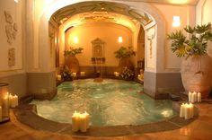 Viginus Luxury Villa - Luxury Villa in Amalfi Coast