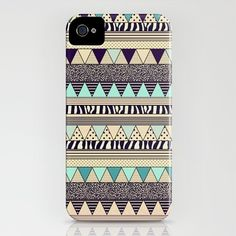 PLAYGROUND iPhone Case by Vasare Nar - $35.00