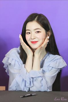 29 Years Old, Red Velvet Irene, Korean Bands, Seulgi, In A Heartbeat, Girl Group, Detail, Pretty, Kpop
