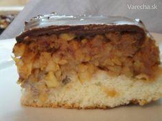 Banana Bread, Pie, Homeland, Desserts, Recipes, Food, Basket, Torte, Essen