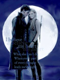 Captain Swan all you haters it will happen or I will kill Neal myself I'm sorry but I am a TRUE Captain Swan fan no offence to other Captain Swan fans