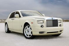 Luxury and Exotic Cars Rental across the world. acempire.co.uk