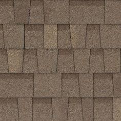 Pebble | Premier Radiance Elite #solar #reflective #asphalt #roofing #shingles #PABCORoofing