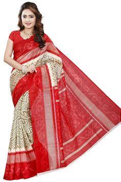 Gujarati Singles