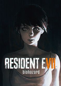 Official Post from Kuvshinov Ilya: Resident Evil 7 is awesome! In VR, especially!My dear patrons will get:♥ High-Res♥ Process Steps♥ PSD♥ Video Processof this piece at this week's rewards! Resident Evil Vii, Resident Evil 7 Biohazard, Biohazard 7, Kuvshinov Ilya, Horror Video Games, The Evil Within, Fanart, Bioshock, Video Game Art