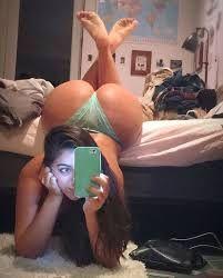Afbeeldingsresultaat voor Bianca Kmiec nude