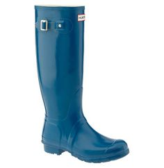 Probably time to stop spending $30-50 every six months on new rainboots that don't last.