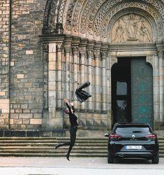 Autfit k Renault Clio New Renault Clio, Jennifer Lopez, Life, Style, Swag, Jenifer Lopes, Outfits
