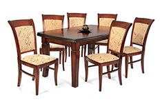 Amazing furniture dining table chair wood dining table furniture - Home Decor Ideas