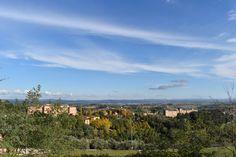 Siena  #italy #tuscany #siena