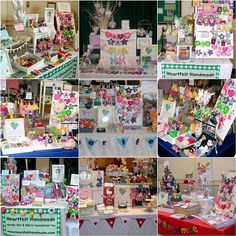 Craft Show Booth Ideas | Recent Photos The Commons Getty Collection Galleries World Map App ...