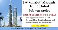 If you want to go abroad for the purpose of be successful man.Then we provide you all detail regarding it.Trip to provided link for more explore about it.  #JobsDubai