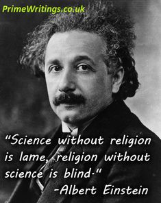 Science and religion einstein essay the world Sardis Weekday School / Uncategorized / Science and religion einstein essay the world. Science and religion einstein essay the world. Wise Quotes, Quotable Quotes, Famous Quotes, Great Quotes, Inspirational Quotes, Paradox Quotes, Science Quotes, Albert Einstein Quotes, Albert Einstein Thoughts