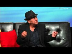 Interview with Don Miguel Ruiz, Author of The Four Agreements emPOWERme.tv onto LifeBites Live My Best Friend, Best Friends, The Four Agreements, Inspirational Speeches, Meditation Videos, Ex Libris, Live Events, Style And Grace, Keep Up