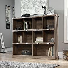 Bookcase | Sauder Furniture