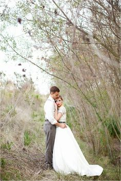 Le Magnifique Blog: Russian Countryside Wedding Inspiration by Eyelet Images