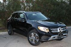 2016 Mercedes-Benz GLC300, $40565 - Cars.com