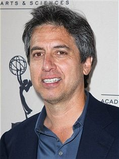 Ray Romano joins 'Parenthood' for Season 4 to complicate things with Sarah and Mark @Parenthood NBC