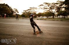 bqto_freeride-8 by Espot Magazine, via Flickr