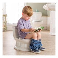 Pelela My Size Pott Summer - Summer » Babytuto Potty Training Chairs, Potty Training Girls, Neutrogena, Baby Potty, Kids Toilet, Potty Chair, Little Boy And Girl, Toilet Training, Shopping